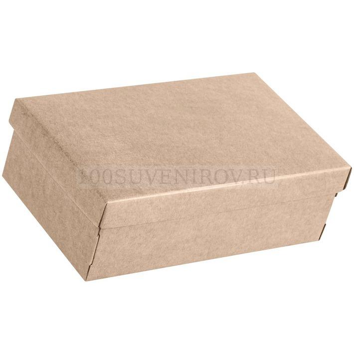 Коробочки для подарков оптом