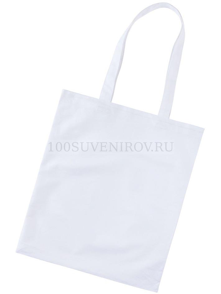 4b16c9c2c709 Дешевые холщовые сумки белые NEAT 140 под шелкографию | Заказать ...