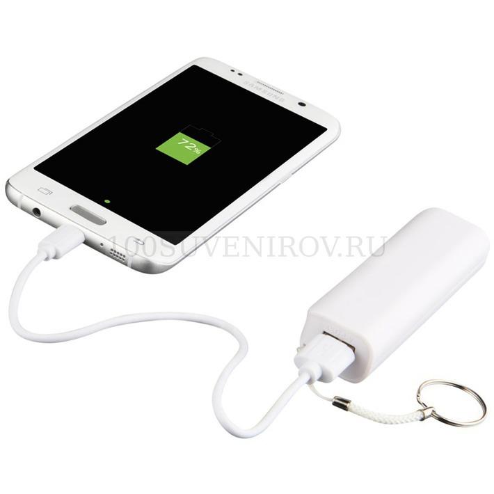 Фото мобильный телефон с подставкой для зарядки