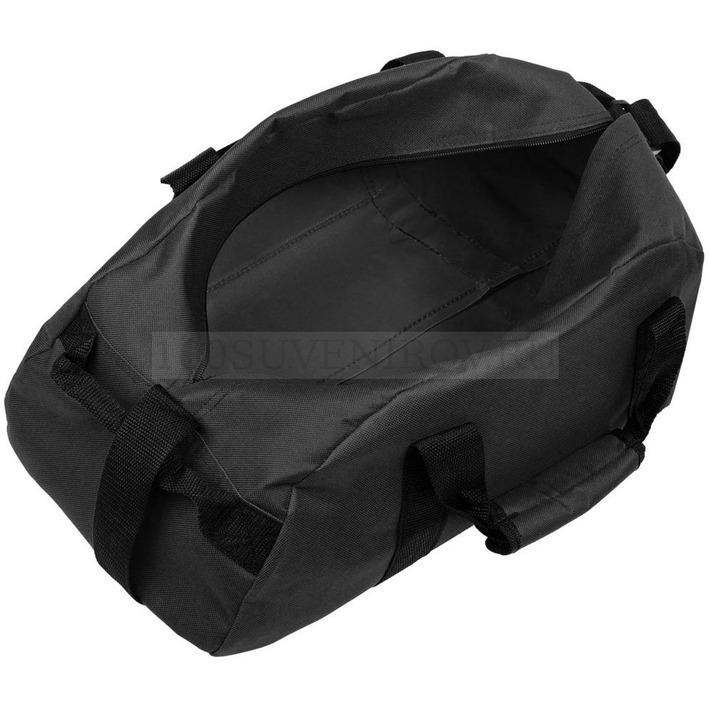 d9a71377e363 Хорошие спортивные сумки полиэстеровые серые PORTAGE | Сумки от ...