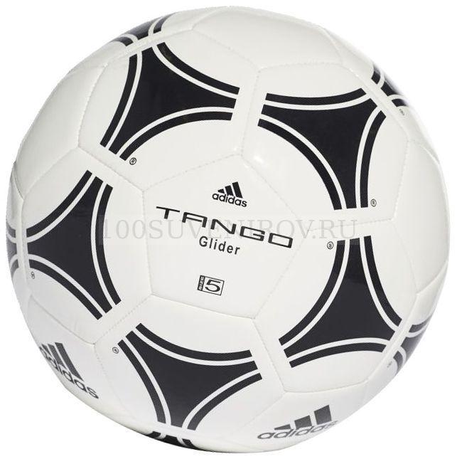 Где взять качественные футбольные мячи, форму и бутсы в Москве?