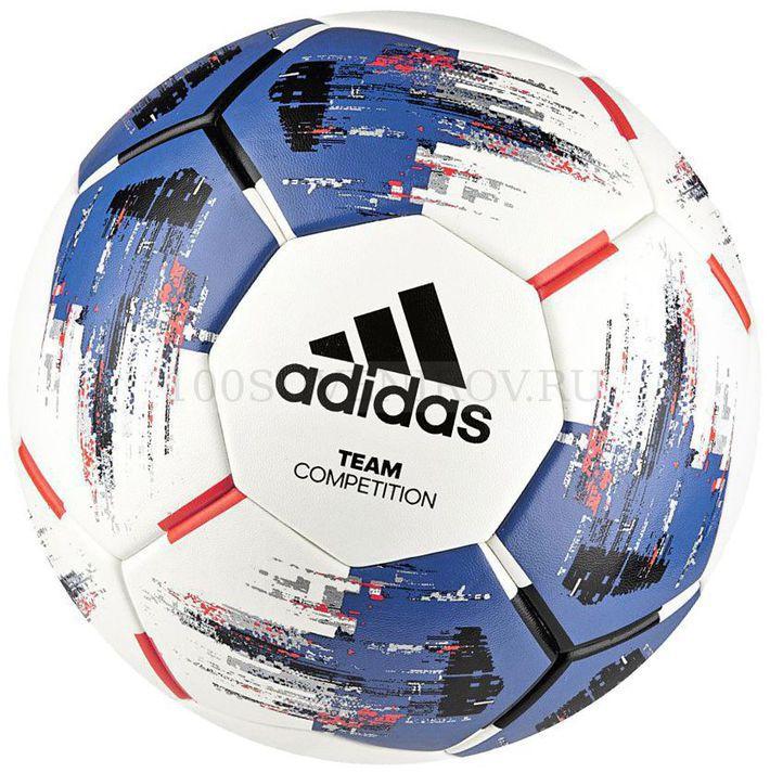 Мяч футбольный от производителя
