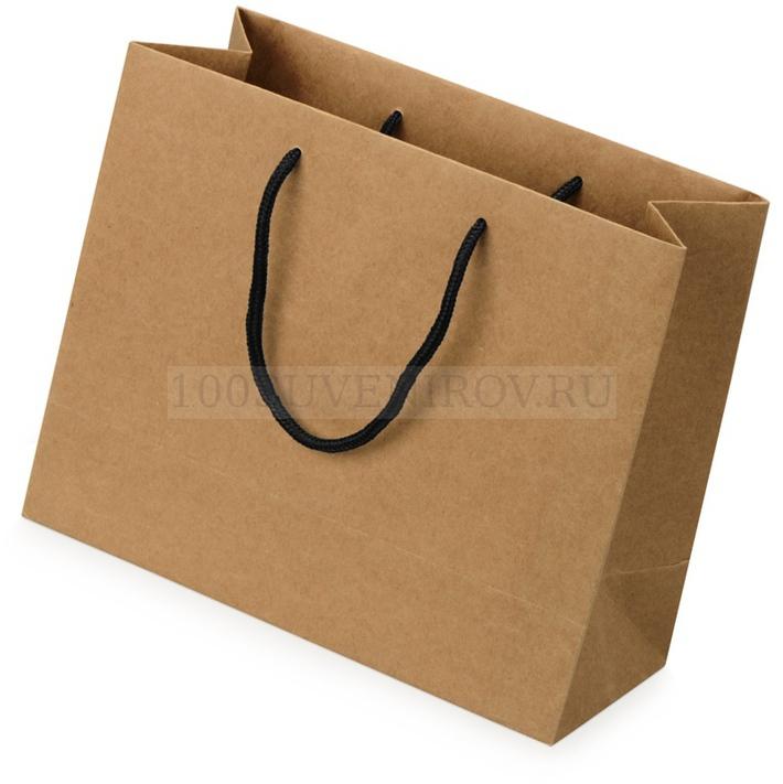 подарочные пакеты дешево
