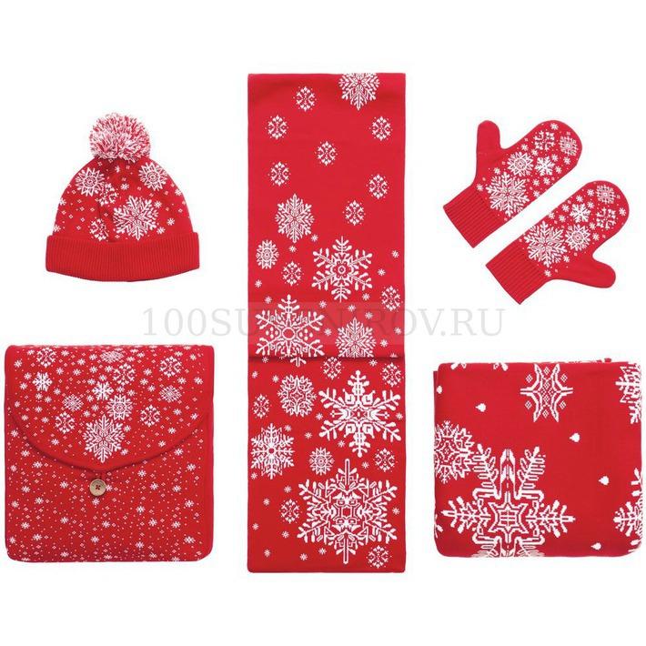 Схема оригинальные подарки девушке на новый год