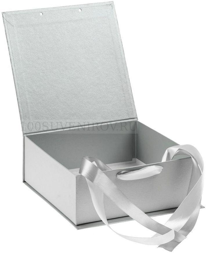 Подарочные коробки оптом