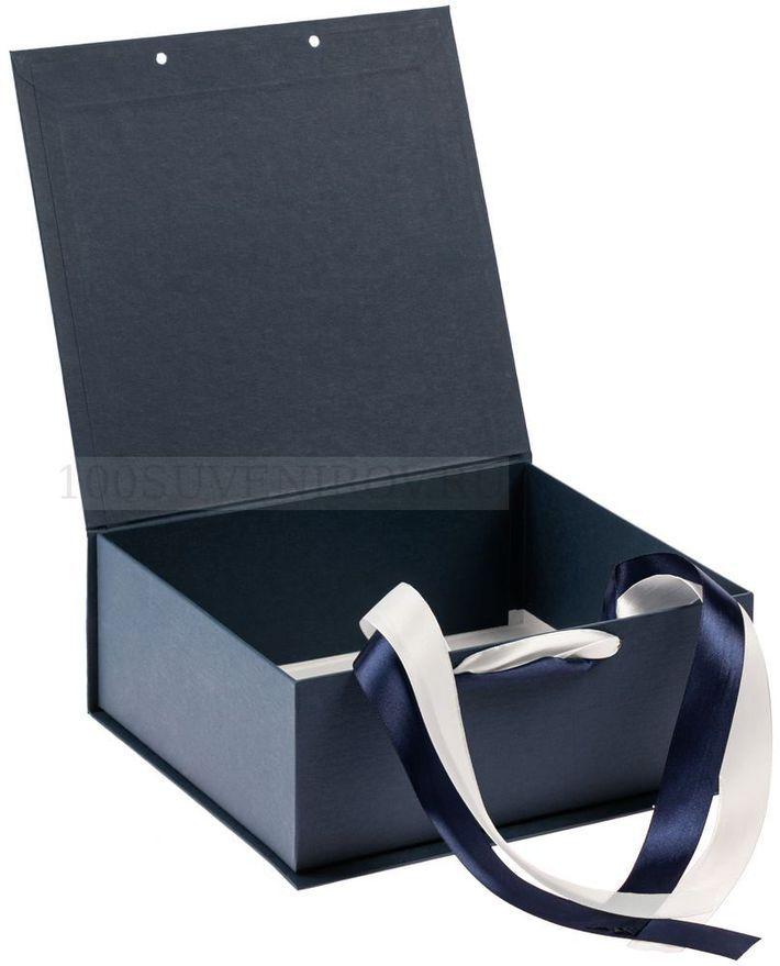 Фото - коробочки для подарков