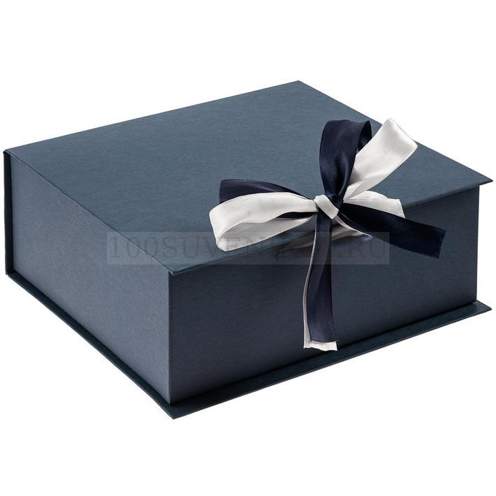 Картонные коробки для подарков оптом