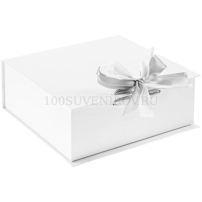 Упаковочные подарочные коробки - изображение