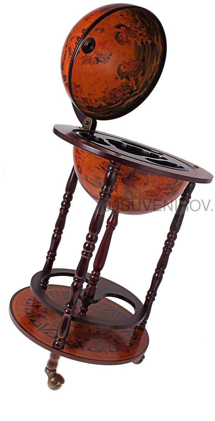 Olx шымкент мебель на заказ