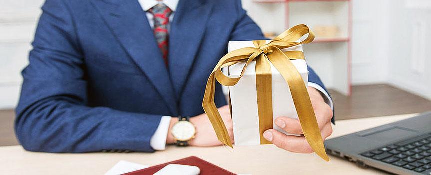a73cdd441e07 Оригинальные подарки начальнику-мужчине на День Рождения и 23 февраля